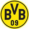 Logo Brussia Dortmund